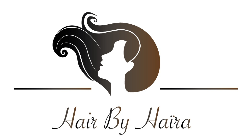 Hair By Haïra